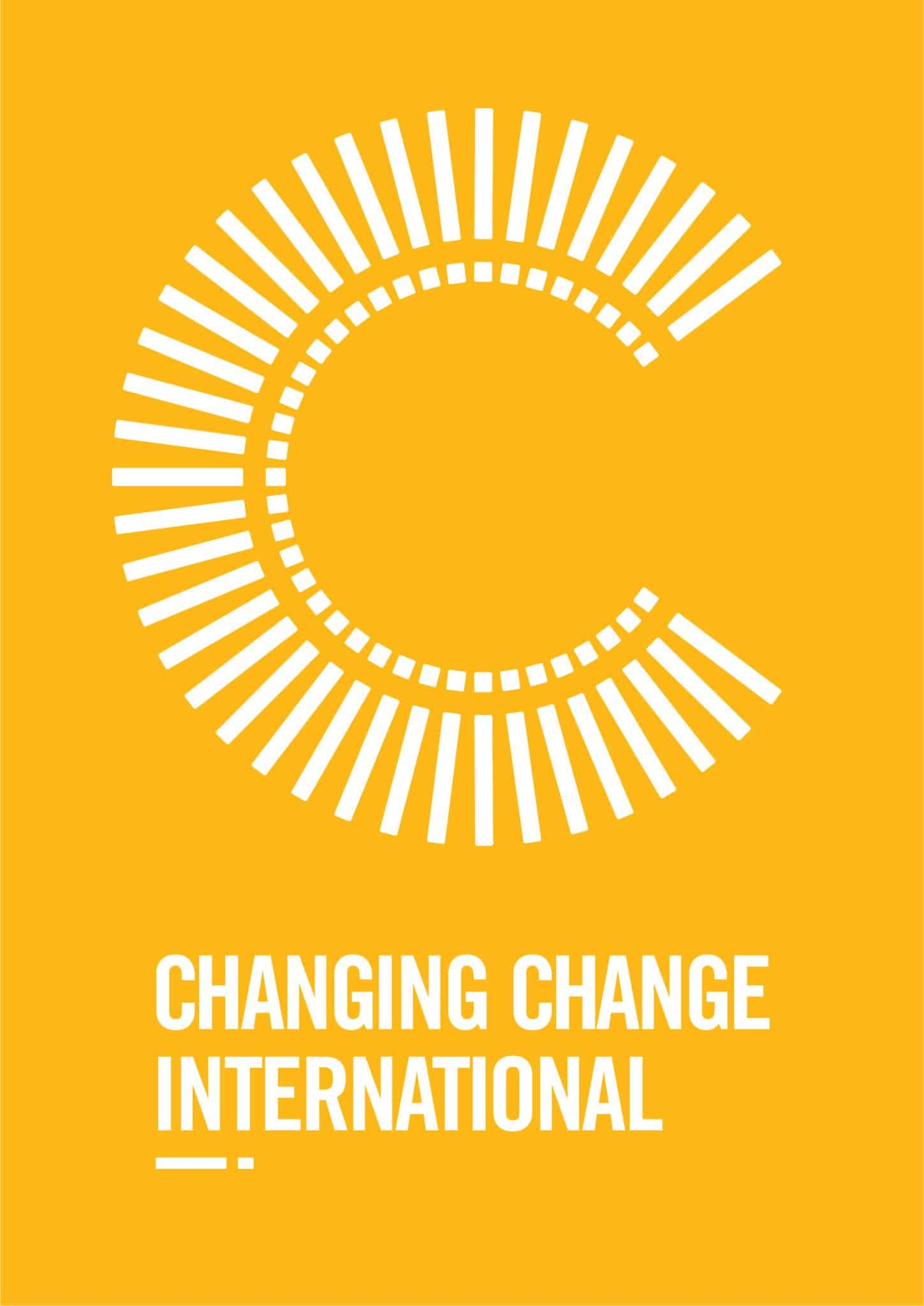 Changing Change International